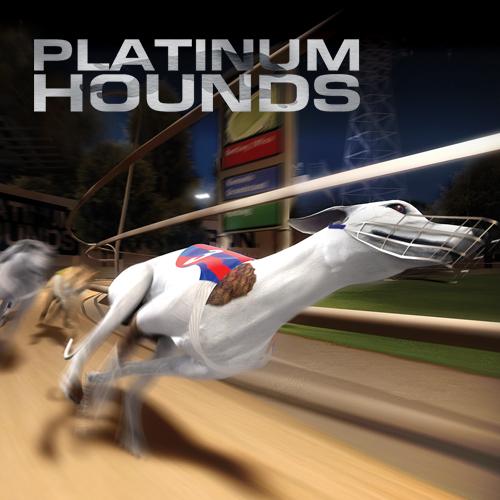 Dogs (Platinum Hounds)